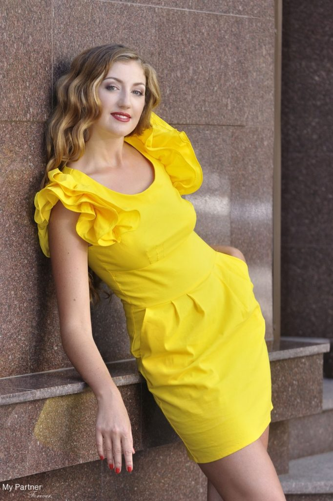 Woman Ukraine Women 4